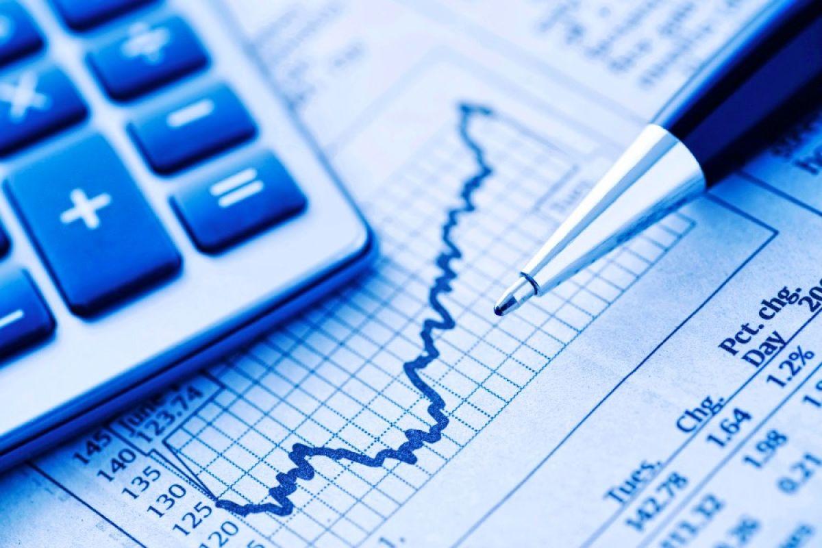 Kiến thức đầu tư – Khai Nguyen Investment